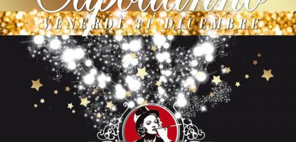 CAPODANNO-2011---31-DICEMBRE-2010-@-TAVERNA-PARADISO-DISCO-CLUB-LEGNANO-TEL.-340.7028551.jpg